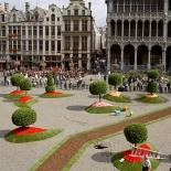456846-belgium-floralientime-event-jpg