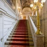 edan6745-escaliers-jpg