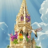 floralietime-jpg