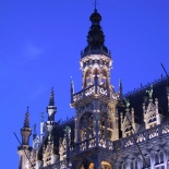 grand-place-jeanmart-opt-gd-place-bxl-4-jpg