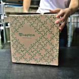 Работа изнутри: Как упаковывают луковичные растения из интернет-магазина Флориум