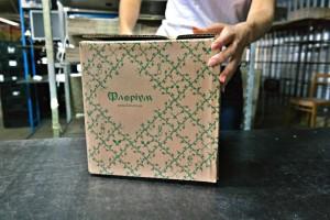 упаковка луковичных растений флориум фото описание смотреть