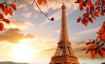 Новый тур с командой FLORIUM «Королевские сады и парки Европы». Изюминка тура — Версаль (Франция)