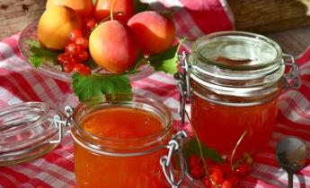 Варенье из абрикосов. Топ лучших рецептов