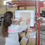 Как это работает: Как упаковывают заказы из интернет-магазина Флориум