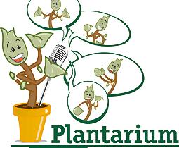Компания Флориум посетила Plantarium-2013
