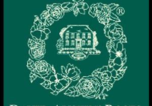Компания Флориум официальный представитель David Austin® Roses в Украине