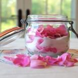 Варенье из лепестков розы или шиповника