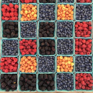 berries-1841064_960_720