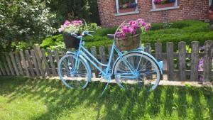 bike-820687__340