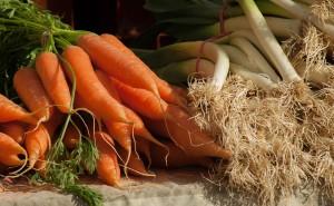 carrots-2077377_960_720