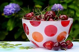cherries-1477858_960_720