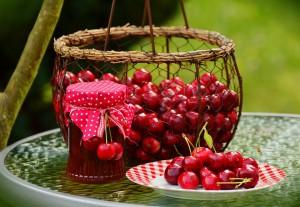 cherries-1503988_960_720