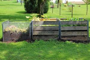 compost-419261_960_720