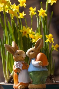 easter-bunny-95095_640