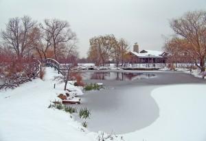 frozen-18893_1280