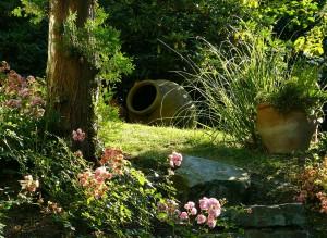 garden-274534_1280