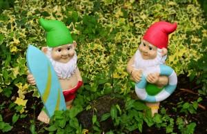 garden-gnomes-2614413_1280