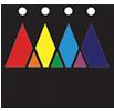 Компания Флориум примет участие в благотворительной ярмарке Charity bazaar 2014…