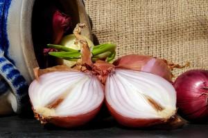 onions-2147153_960_720