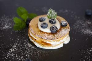 pancake-1776646_960_720