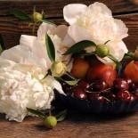 Урок – 12. Фрукты и ягоды