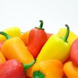 Особенности выращивания рассады перца в домашних условиях