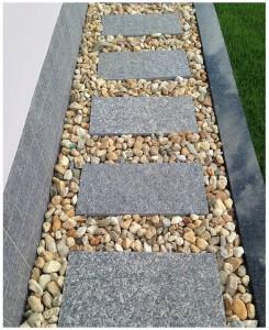 stone-2250694_960_720