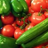 Можно ли выращивать огурцы и помидоры под одной крышей?