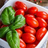 Новинки сезона — семена томатов 2017