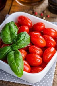 Семена томатов 2017 фото описание смотреть