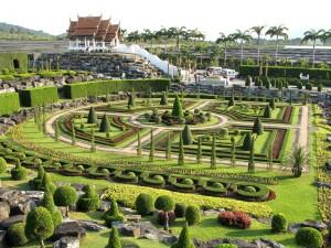 tropical-park-nong-nuch-thailand-538801_1280