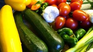 vegetables-331638_640