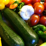 Голландские семена овощей – залог успешного урожая…