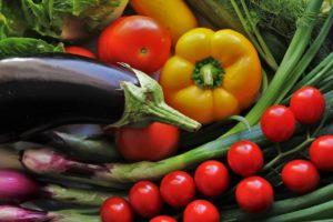 семена овощей фото описание смотреть