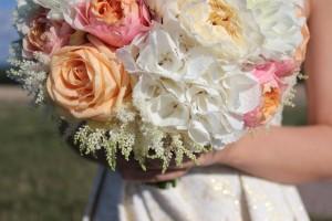 wedding-1715392_1280