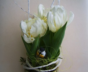 white-tulips-2040314_960_720